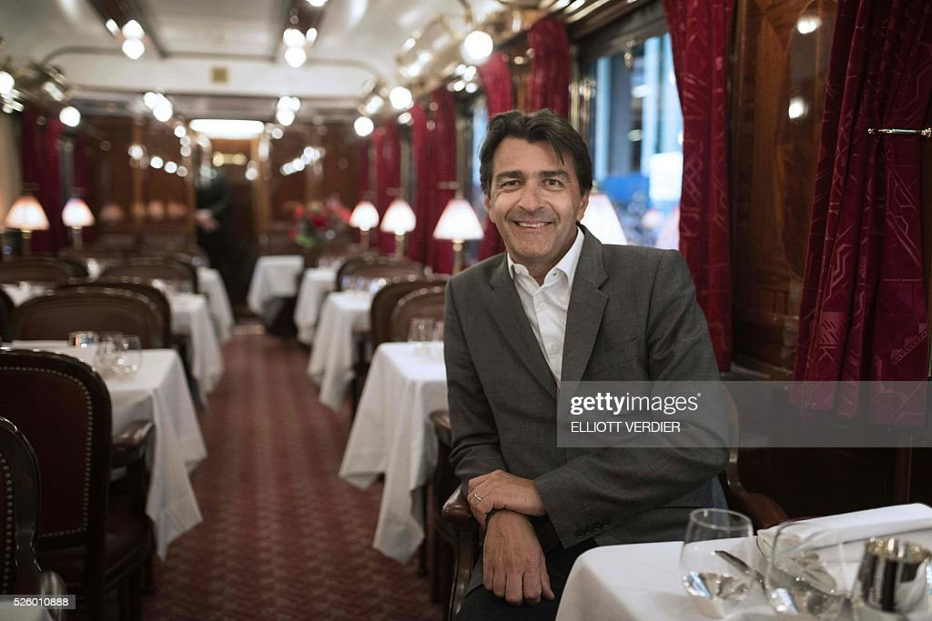 french pastry chef yannick alleno poses for photographs in the orient pictures getty images. Black Bedroom Furniture Sets. Home Design Ideas