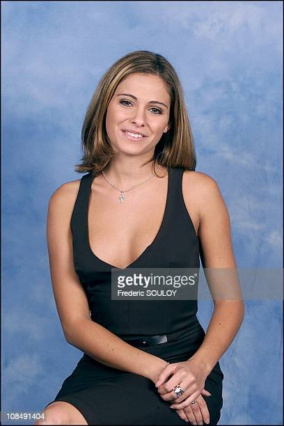 Clara Morgane Adult 37