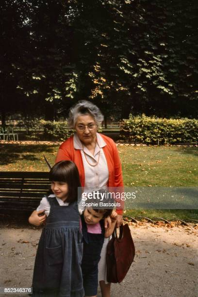 French psychoanalyst Francoise Dolto was born in 1908 to a traditional and conservative family Challenging the conventional ideas of her era she...