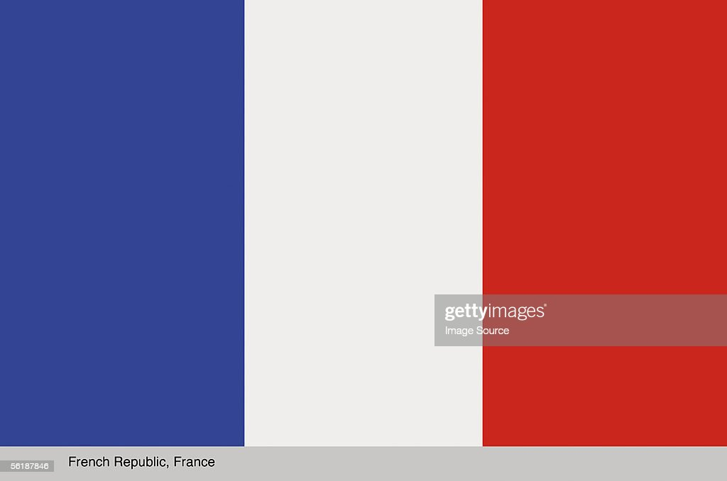 French Republic, France