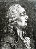French Revolution Marquis de Condorcet known as Nicolas de Condorcet was a French philosopher mathematician and early political scientist whose...