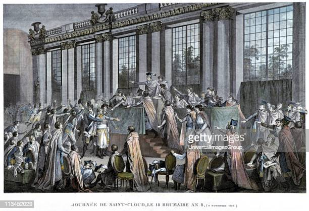French Revolution 1789 1799 Stock Photos and Pictures ...