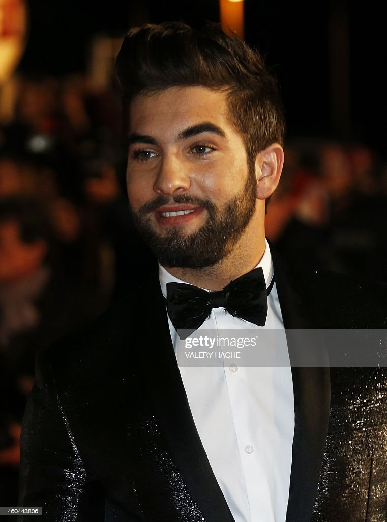 http://media.gettyimages.com/photos/french-singer-kendji-girac-poses-while-arriving-at-the-palais-des-to-picture-id460443806