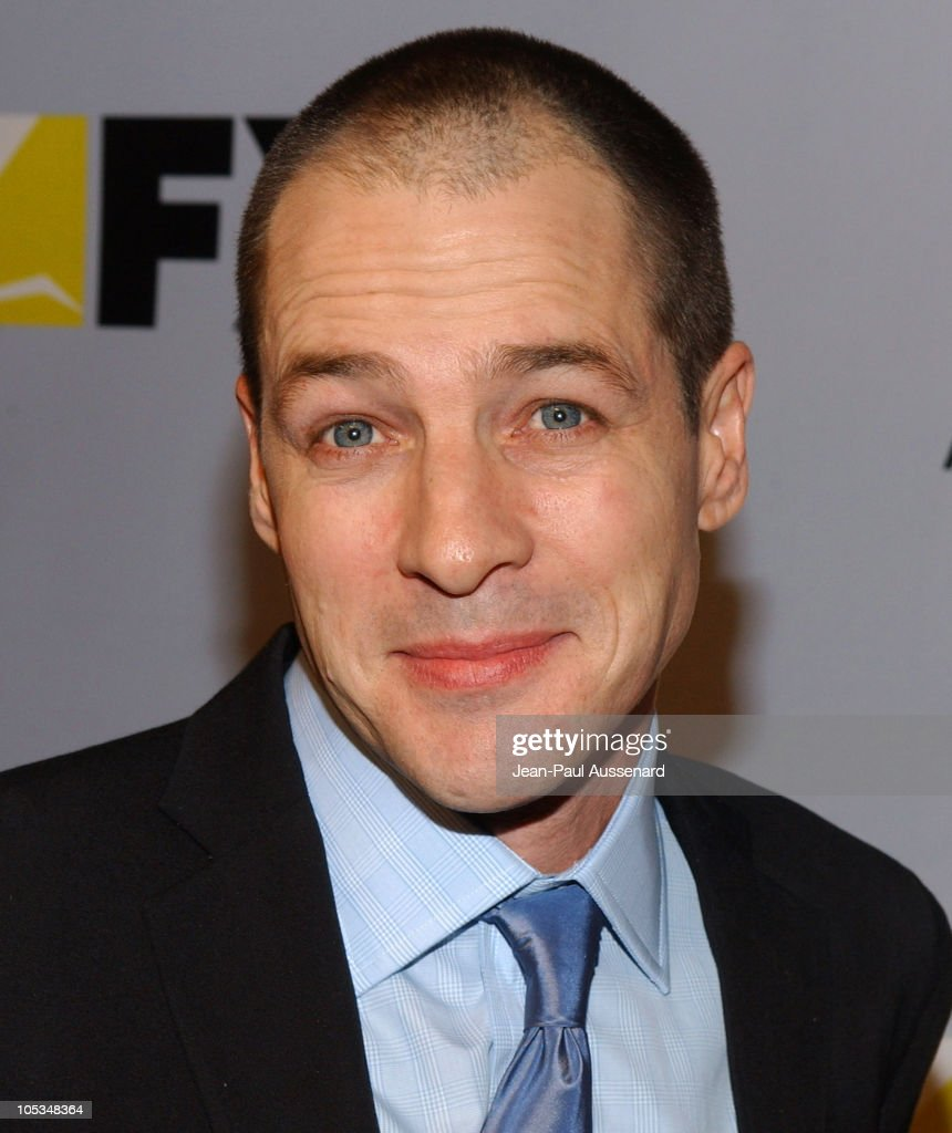 french stewart actor