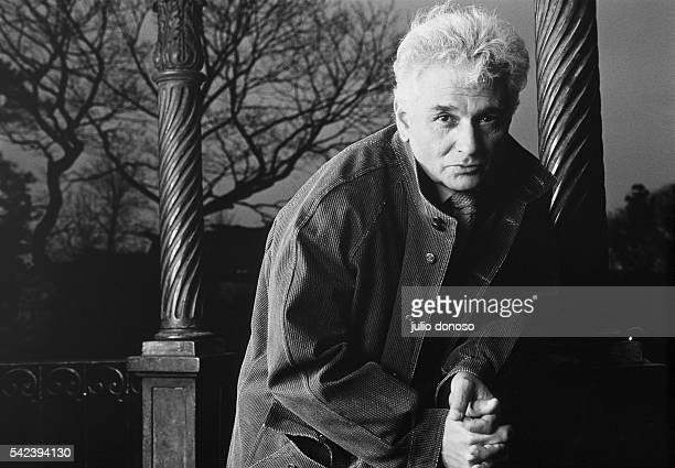 jacques derrida and his deconstruction essay Jacques derrida : biography  always proposes new terms in his deconstruction,  which he regarded as the axial statement of his whole essay on.