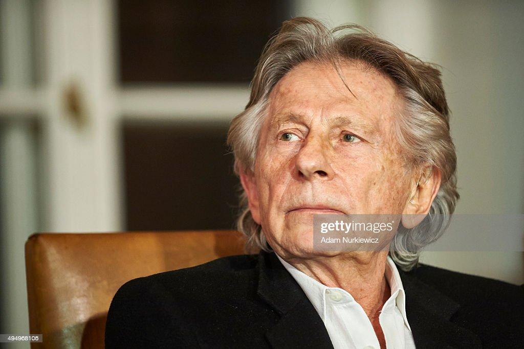 In Focus: Roman Polanski & His Ongoing Trials