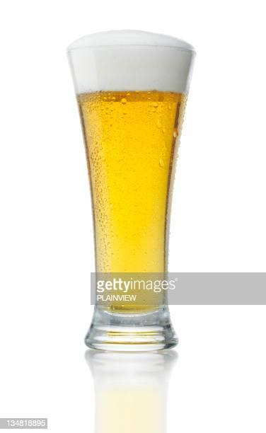 新鮮なビール XXL