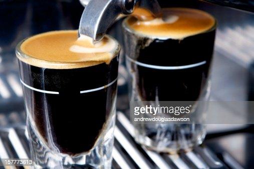 stove top espresso maker made italy