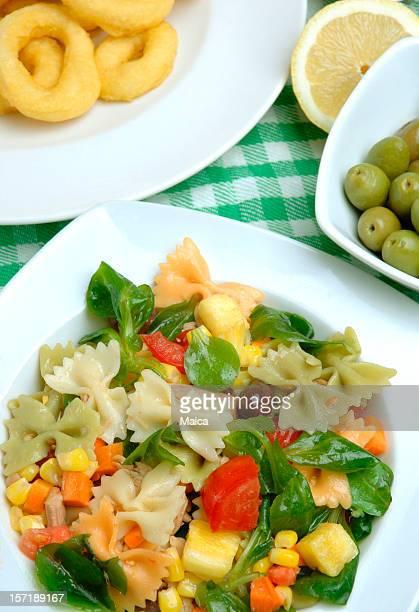 Frische Essen