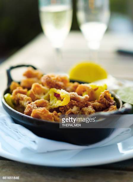 Seafood Snacks Stock Photos and Pictures | Getty Images