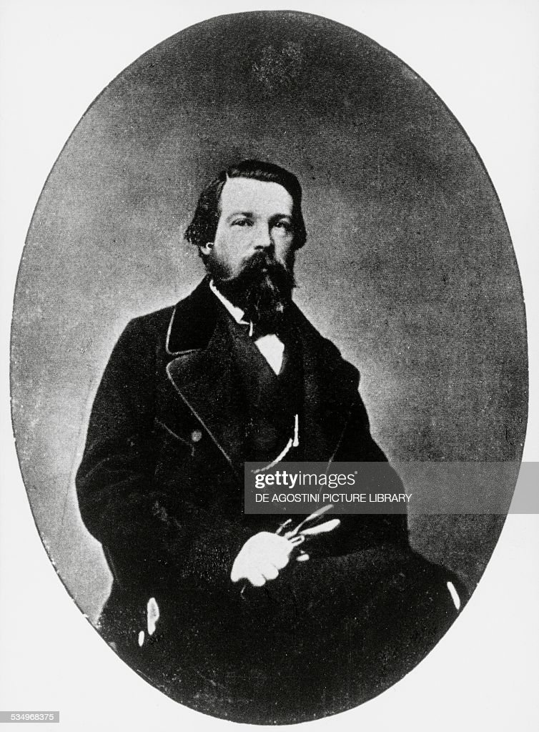 <a gi-track='captionPersonalityLinkClicked' href=/galleries/search?phrase=Friedrich+Engels&family=editorial&specificpeople=142606 ng-click='$event.stopPropagation()'>Friedrich Engels</a> (Barmen, 1820-London, 1895), German economist, politician and philosopher.