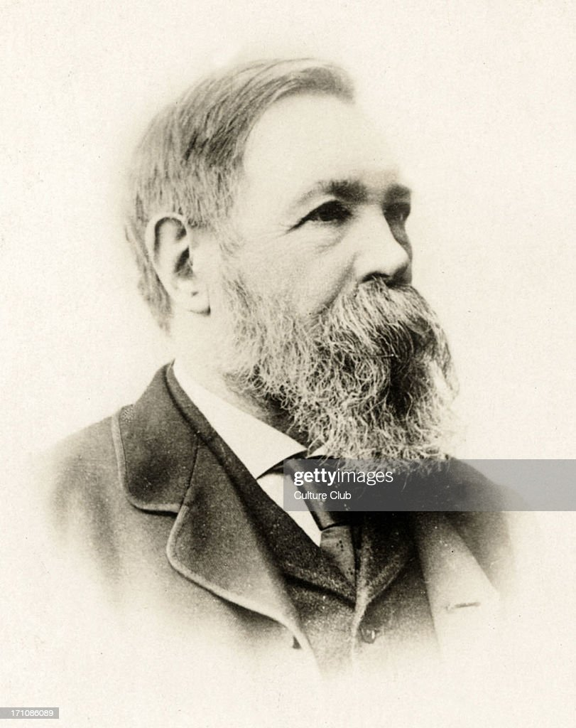 <a gi-track='captionPersonalityLinkClicked' href=/galleries/search?phrase=Friedrich+Engels&family=editorial&specificpeople=142606 ng-click='$event.stopPropagation()'>Friedrich Engels</a> German philosopher, 1820-1895. Communism. Marxism. Socialism.