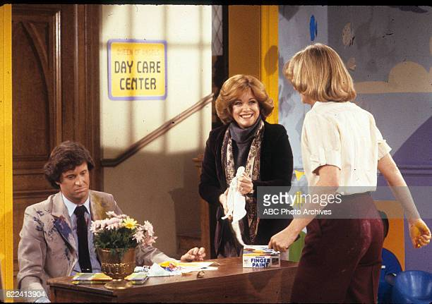 ANGIE 'Friends in Need' Airdate August 7 1980 UNKNOWN