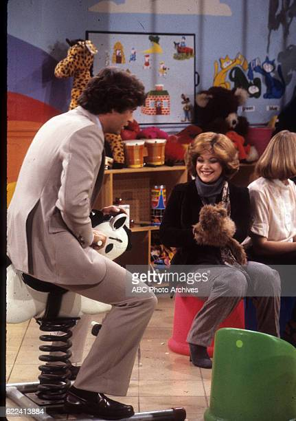 ANGIE 'Friends in Need' Airdate August 7 1980 PESCOW