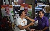 IND: People Celebtrate After ICJ Verdict On  Kulbhushan Jadhav Case