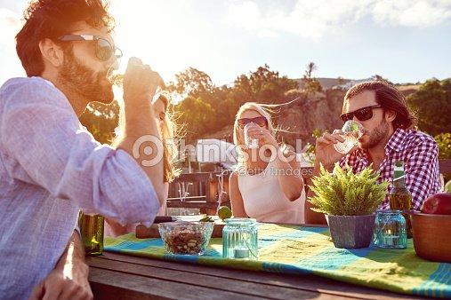 Frauen suchen männer backpage kansas city