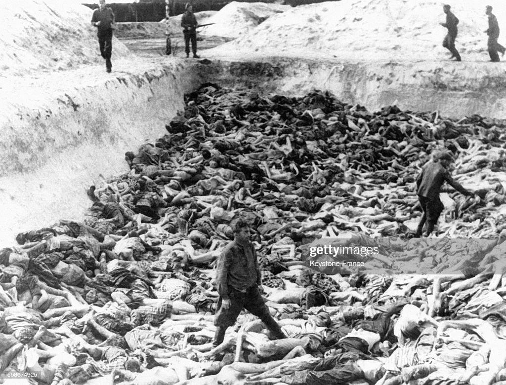 """Résultat de recherche d'images pour """"Nazi Fritz Klein"""""""