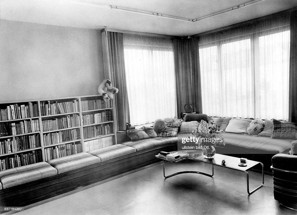 Fritz LangFritz Lang 1890 1976 Regisseur A