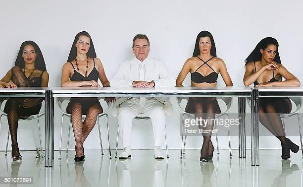 geile mädchen 18 porno alter frau