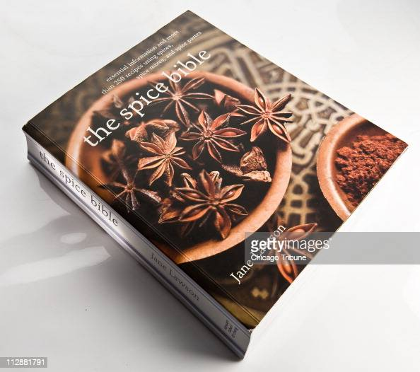 Annatto seeds extract as white board