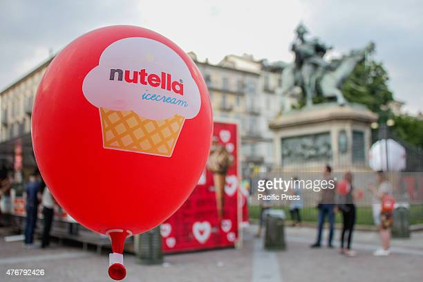 From June 1114 2015 the Ice Cream Festival returns to the kermesse confectionery toured Italy and Europe until October Among the various flavors to...