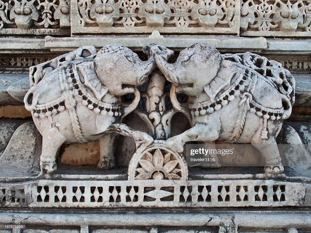 Ranakpur India  city photo : From Ranakpur India Stock Photo | Getty Images