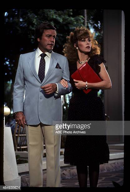 HART 'From the Depths of My Hart' Airdate January 5 1982 ROBERT