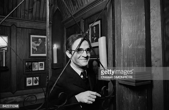 Beautiful La Chambre Verte Francois Truffaut Images - Seiunkel.us ...