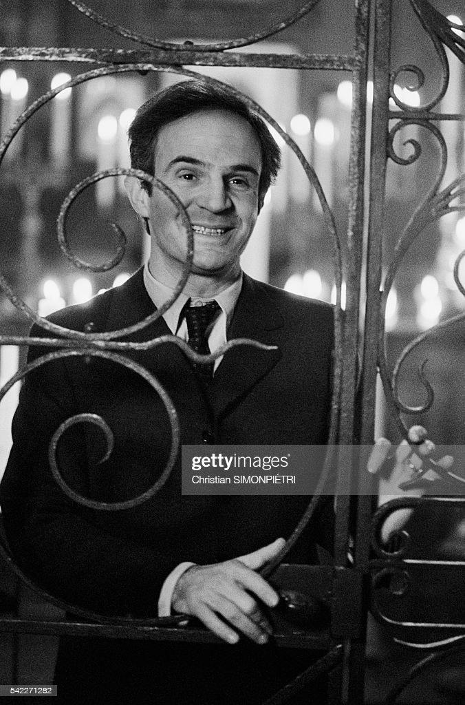 Best La Chambre Verte Francois Truffaut Images - Patriotprotection ...