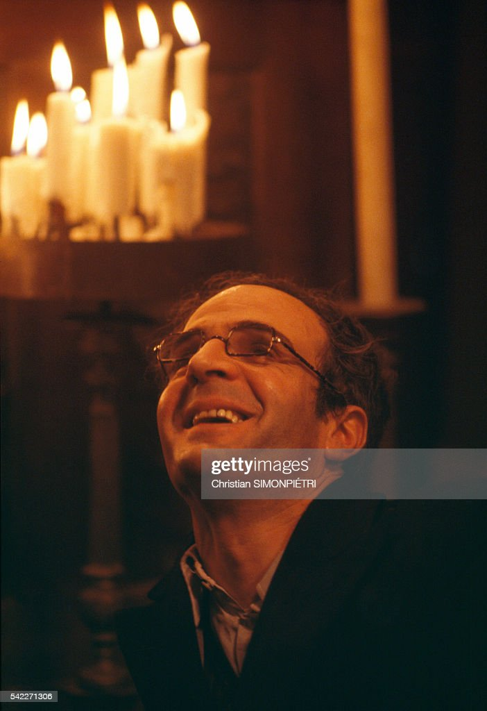 Emejing La Chambre Verte Truffaut Analyse Contemporary - Amazing ...