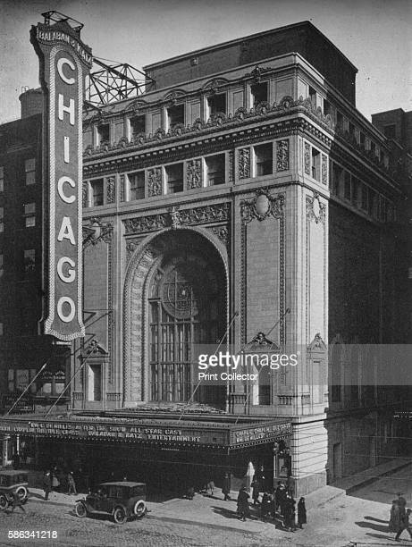 Front Elevation Theatre : Multiplex construction stock photos and pictures getty