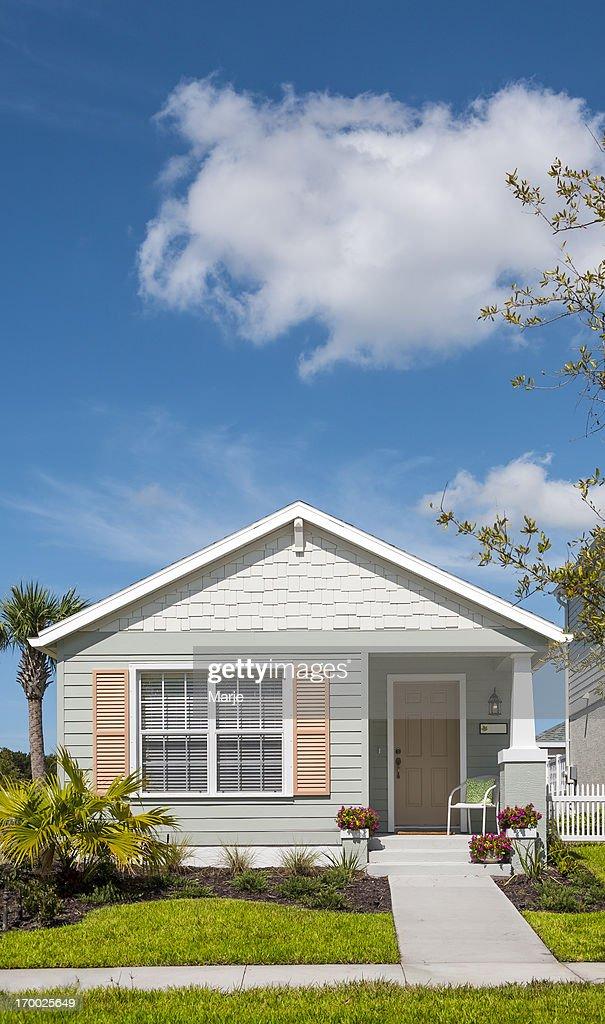 Cottage : Photo
