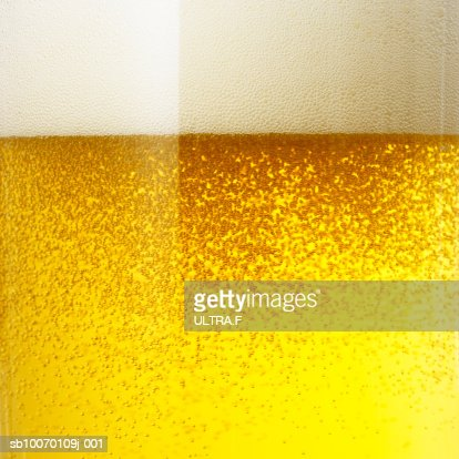 Causes of deep yellow urine in adults