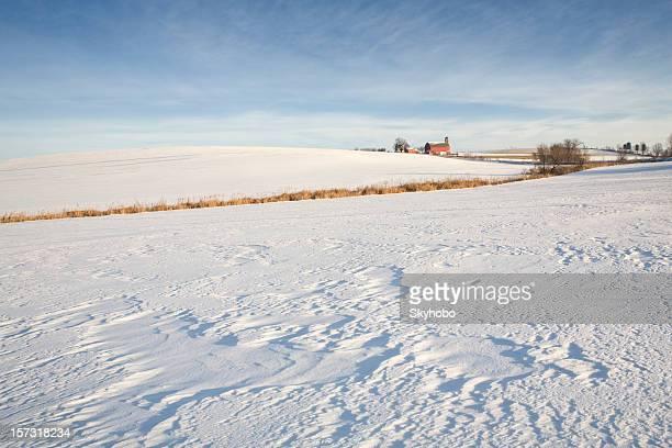 冷凍ファームランド
