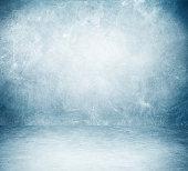http://www.istockphoto.com/photo/frozen-snow-room-gm499150122-80048005