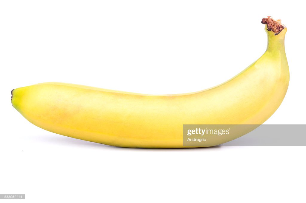Fruit banana : Stock Photo