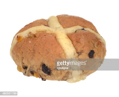 Pão de Frutas : Foto de stock