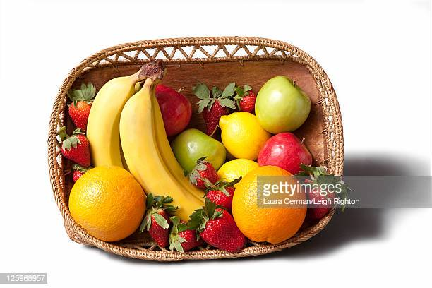 Fruit food group