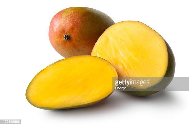 Fruits frais: Mangue