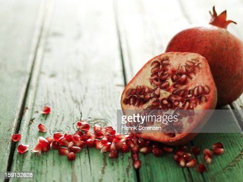 Fruit : Stock Photo