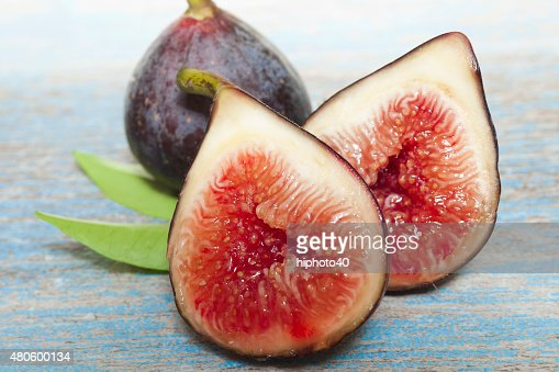 fruits : Stock Photo