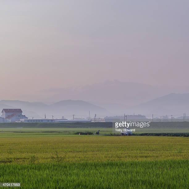 Fukui, Japan