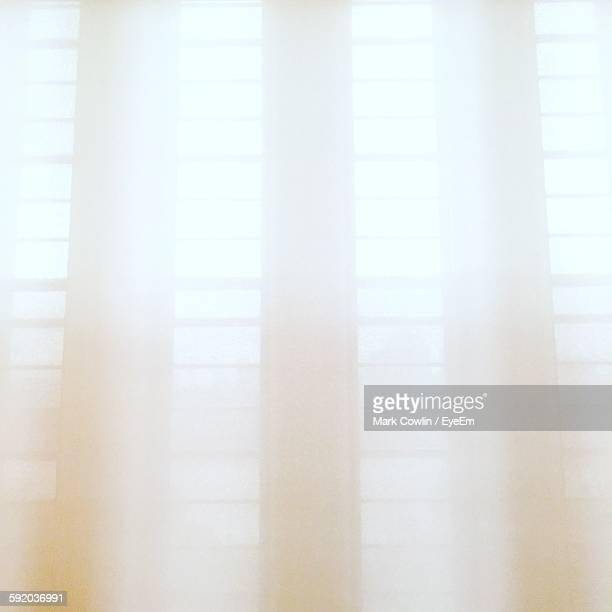 See Through Curtains see through curtains stock photos and pictures | getty images