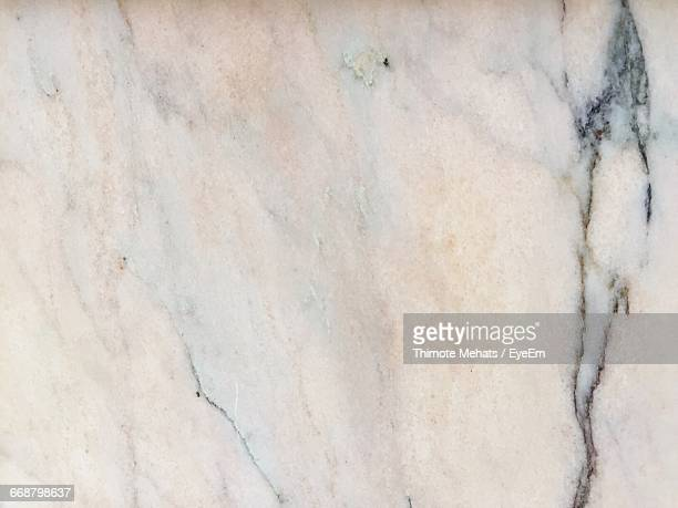 Full Frame Shot Of Marble Flooring