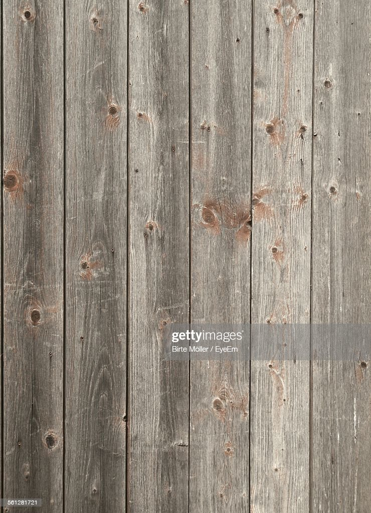 Full Frame Shot Of Planks : Stock Photo