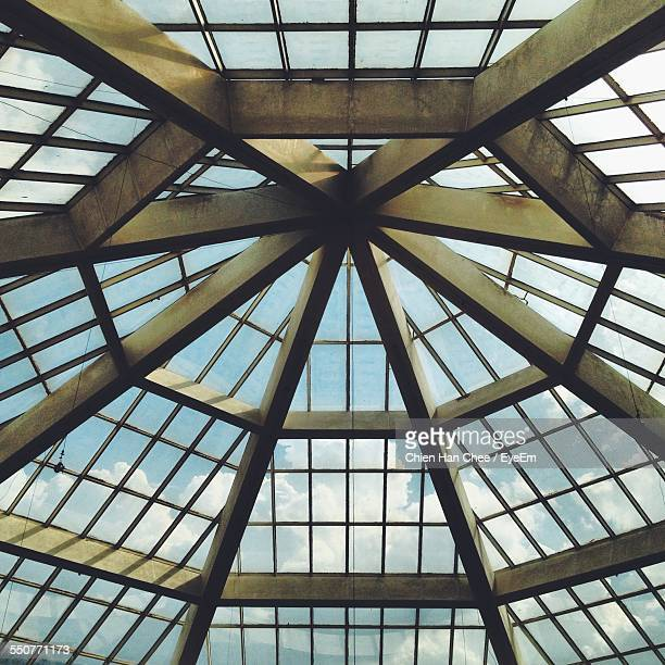 Skylight Stock Photos And Pictures Getty Images