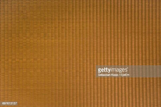 Straw Mat Stock Photos And Pictures Getty Images