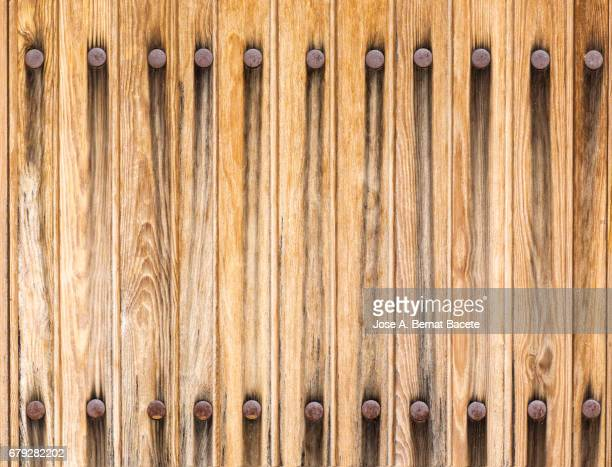 Line Texture On Nails : Faille textile photos et images de collection getty