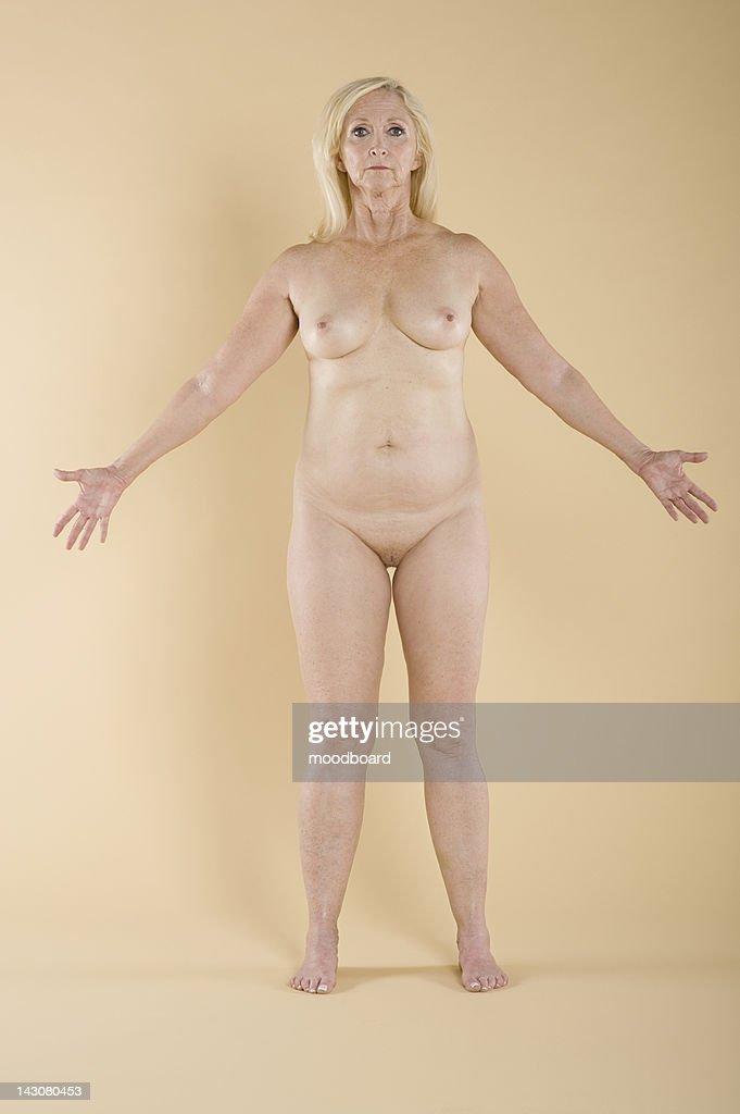 Melissa joan hart fake nude pics