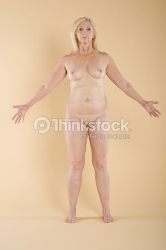 middle-aged-female-nude